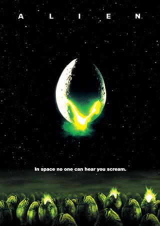 Alien e o oitavo passageiro online dating