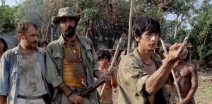 Cannibal-Holocaust2