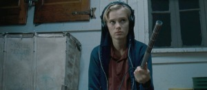the innkeepers2