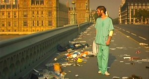 28_days_later5