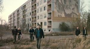 ChernobylDiaries