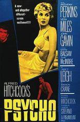 Dirigido por Alfred Hitchcock
