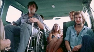 The-Texas-Chainsaw-Massacre2