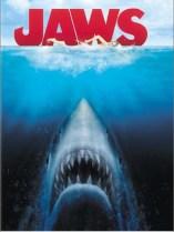 Dirigido por Steven Spielberg