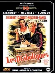 Dirigido por Henri-Georges Clouzot