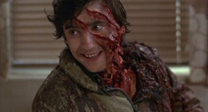 An american werewolf london1