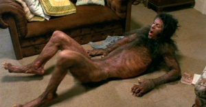 An american werewolf london2