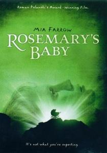 Dirigido por Roman Polanski