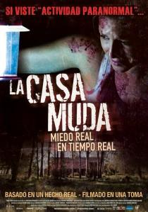 Dirigido por Gustavo Hernández