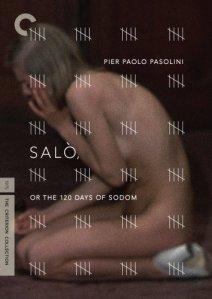 Dirigido por Pier Paolo Pasolini