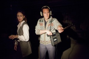 the-conjuring 02