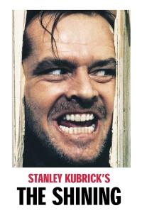 Dirigido por Stanley Kubrick