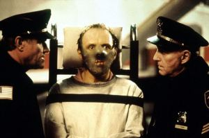 silence of the lambs 2