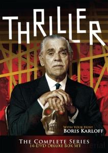 Boris-Karloff-Thriller