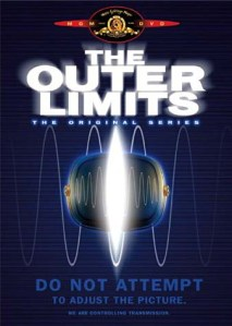 Outer_limits_(TV)(1963)