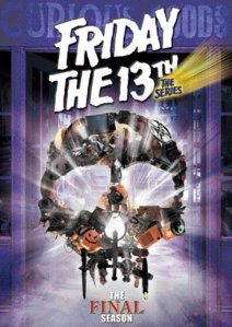 Friday_the_13th_the_Series