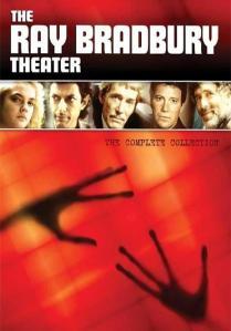 Ray_Bradbury_Theater