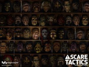 scare_tactics