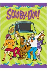 Scooby_Doo
