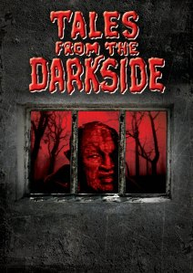 tales-from-the-darkside
