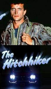 The_Hitchhiker