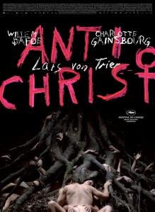 Dirigido por Lars Von Trier