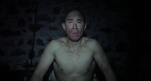Afflicted 2