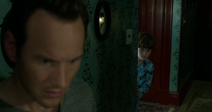 insidious Chapter 2_2