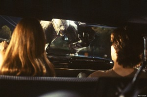 Jeepers_Creepers2