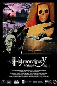 Extraordinary-tales