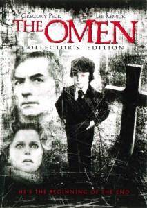 The_Omen_1976