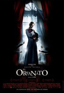 The_Orphanage-large