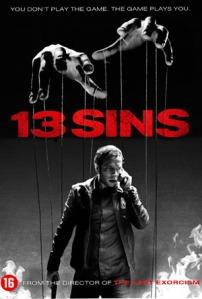 13-Sins-Poster