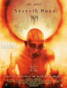 seventh moon cover