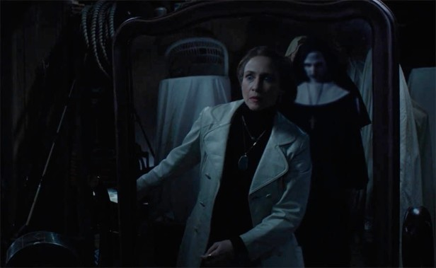 the conjuring2_1