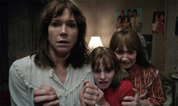 The conjuring2_2