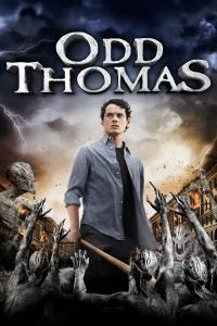Odd-Thomas