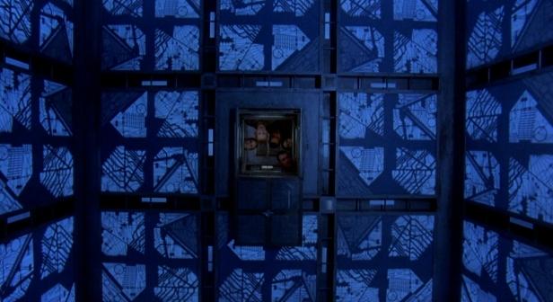 cube-still