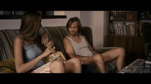 serbian-film-family