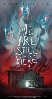 we-are-still-here