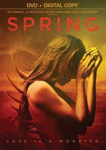 spring-dvd-fbart
