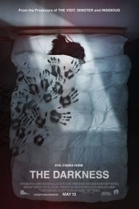the-darkness
