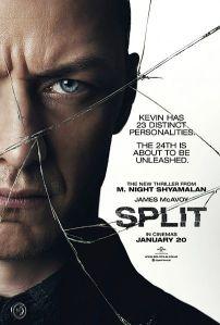 split_2017_poster