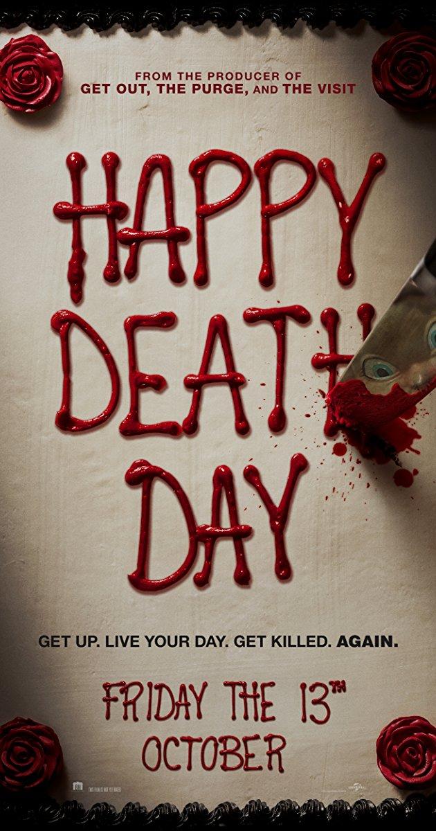 A morte te d parabns happy death day 2017 muito molho a morte te d parabns happy death day 2017 stopboris Image collections