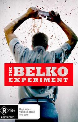 OK BELKO