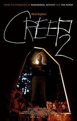 OK CREEP 2